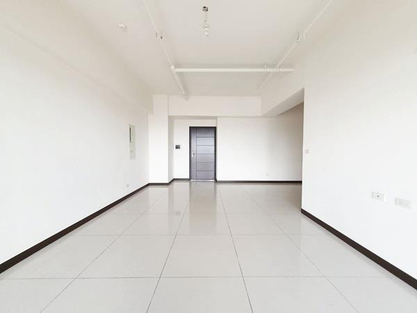 【峰華苑】高樓美景3房附平面車位- 1153303