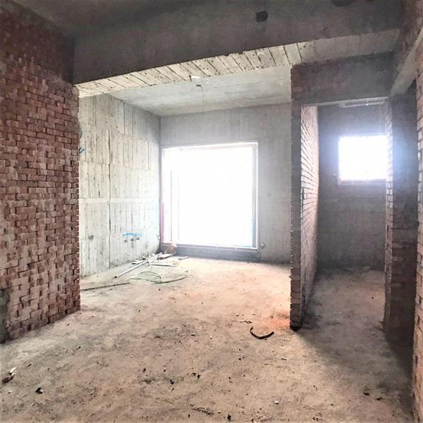 【經國錄】2房2陽台~C棟9樓景觀戶+平車