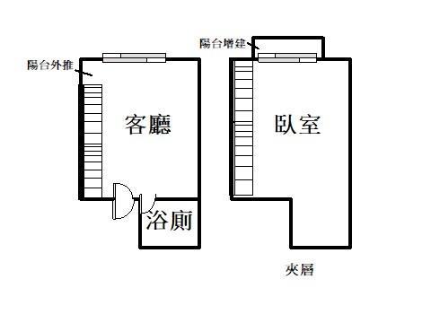 三民國中旁小豪宅~低總價好入手~近巨城及台大醫院- 1076130