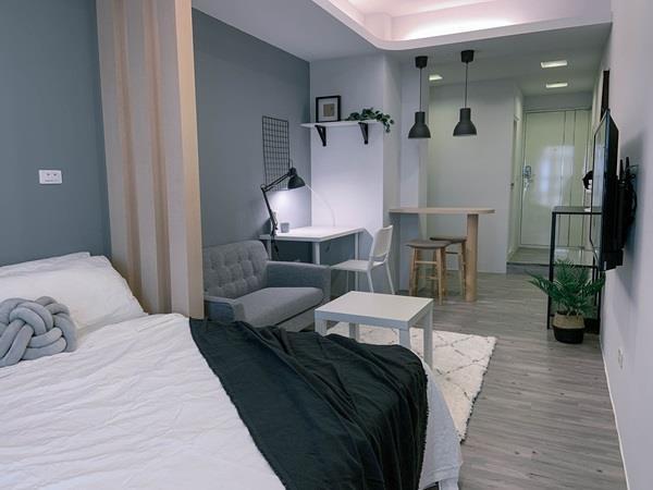 三民學區12套房投資收租標的- 1099382
