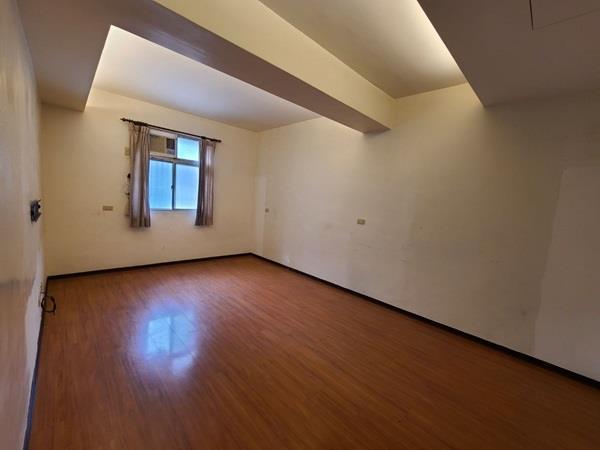 中山溫馨明亮美寓- 0842526