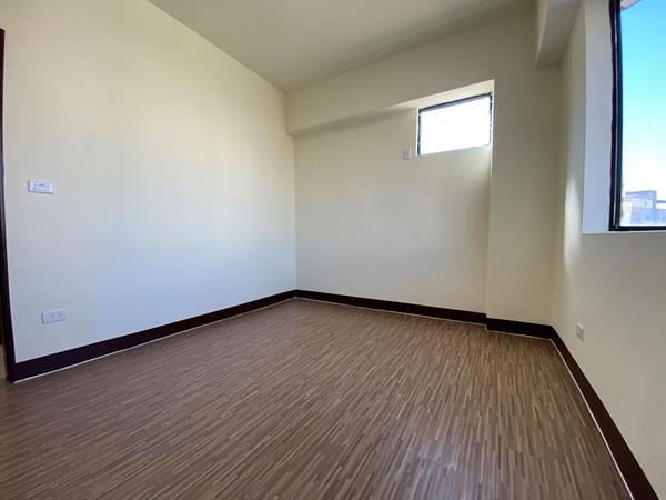 光華二街~全新整理美3房- 1182271