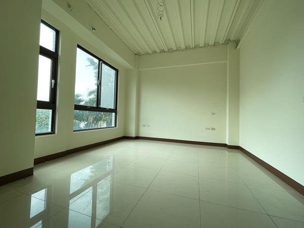 全新鋼骨結構美別墅-近工研院- 1243961