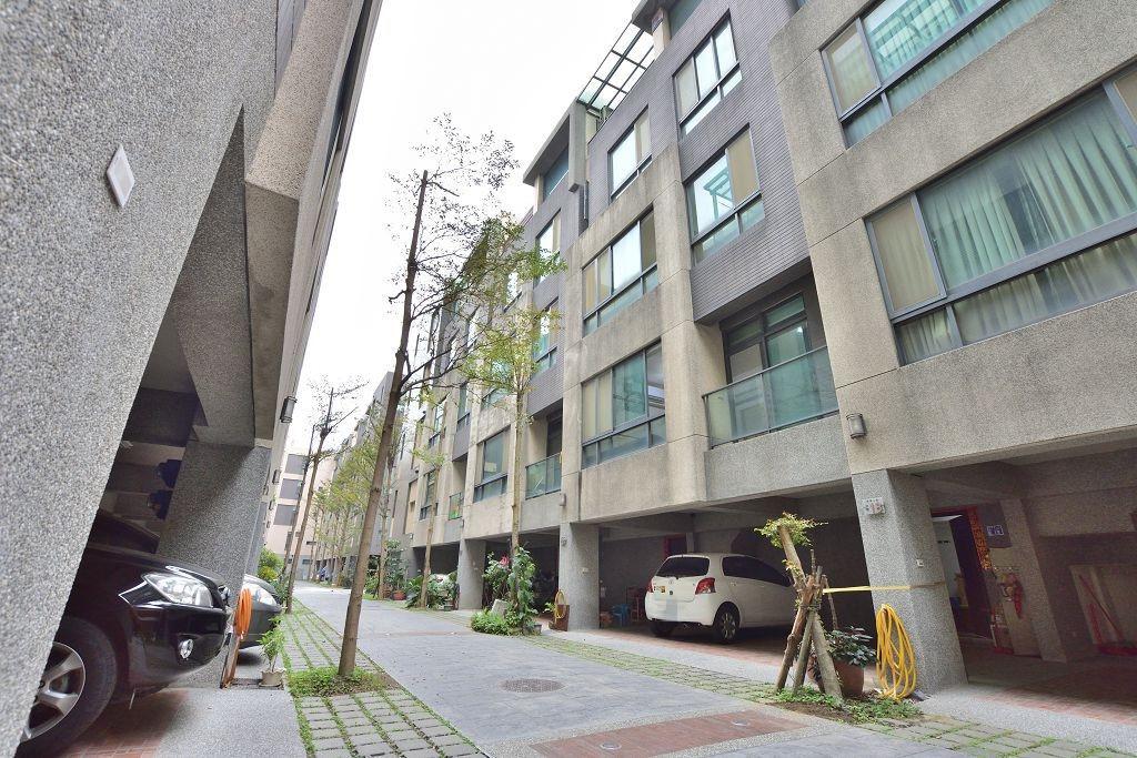 寬禾~7米面寬可立即入住~近台元科技園區- 0842536