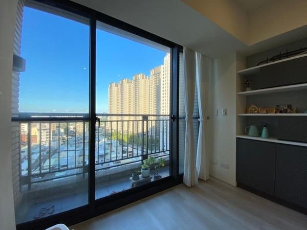 惠宇青雲高樓質感三房B1平車- 1172618