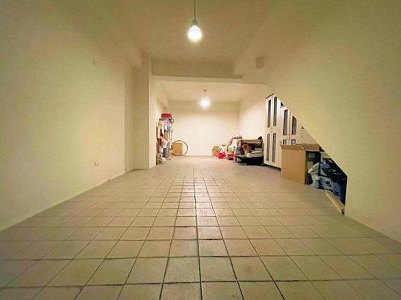 放翁清境二期朝南室內雙車位美別墅- 0858941
