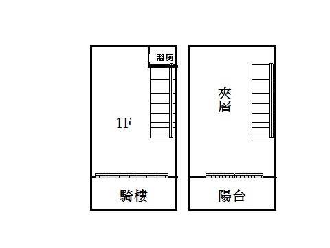 文境金店面- 1153322