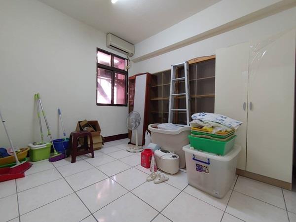 新社國小優質便宜美寓- 1182216