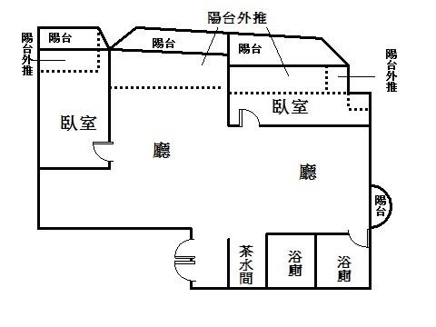 春福聯合國面光武國中辦公室- 1221022
