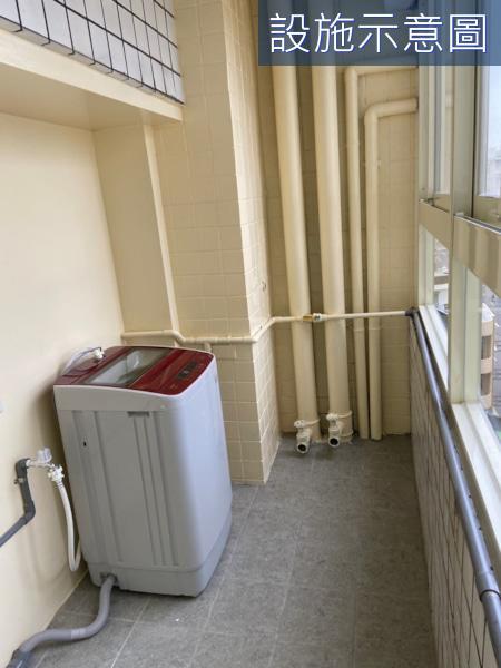 林森大遠百電梯高投報四套房- 1243981