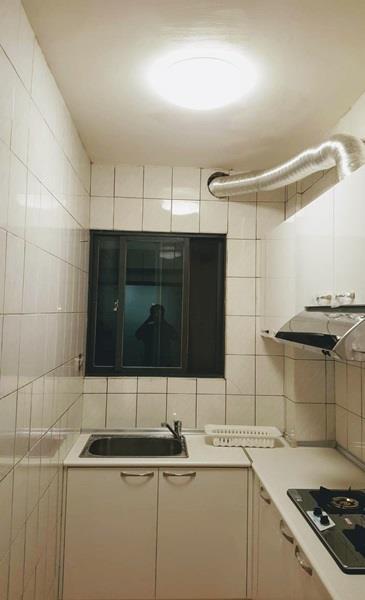 海濱美裝三房首購價- 1153354