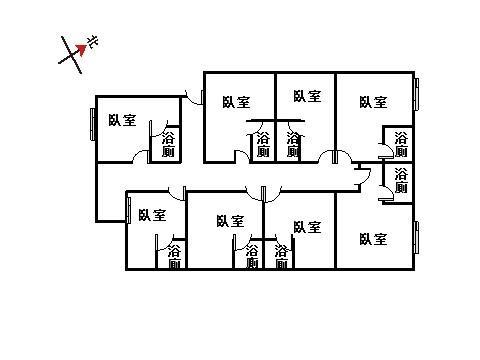 清大收租金雞母- 1172649