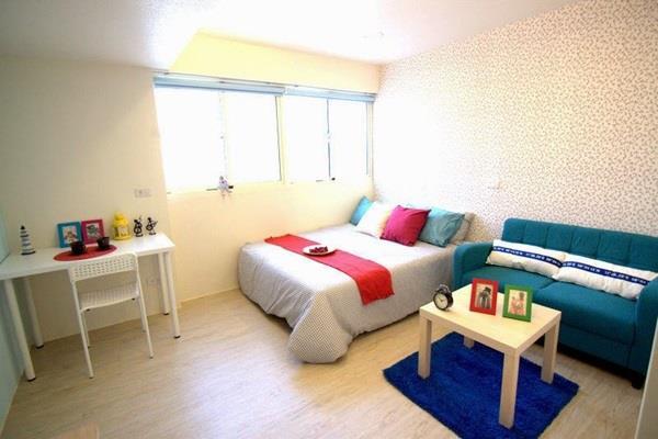 清華南大校區旁8套房投資收租標的- 1132443