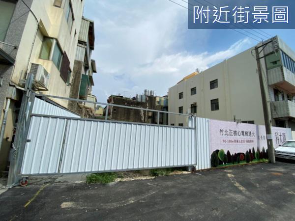 科大隱-縣政商圈電梯豪宅- 0066848