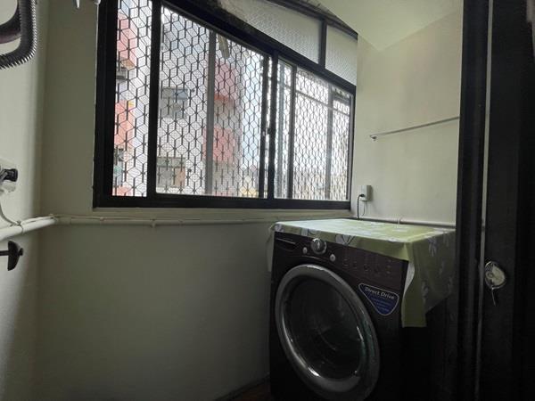 科學花園華廈精裝三房+平車- 1182252