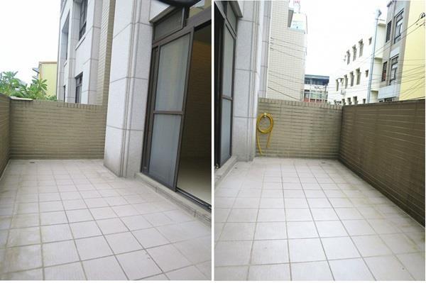 竹北台元科技園區旁~電梯美透天- 1153269