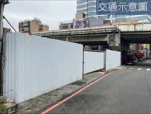 竹慶同理A棟10F視野戶- 0065069