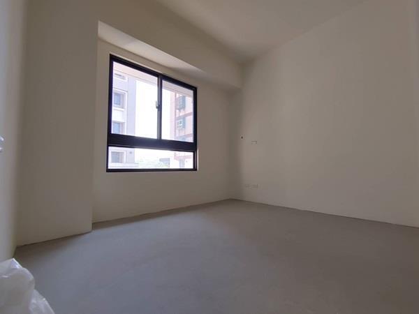 竹科主人二世代房加平車自住外加獨立工作室- 1132422