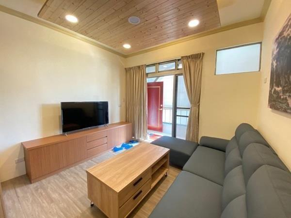近園區春福首購美3房- 1153356