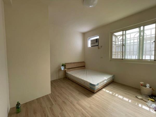 陽光國小1房1廳2衛- 1221020