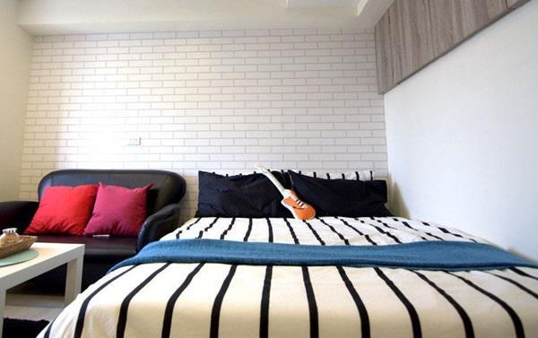 建華培英學區24套房投資收租標的- 1099422