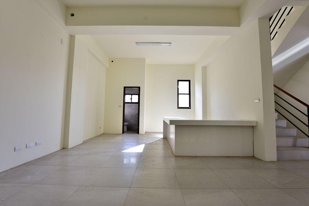 工研院明星路全新電梯別墅B棟- 1243958