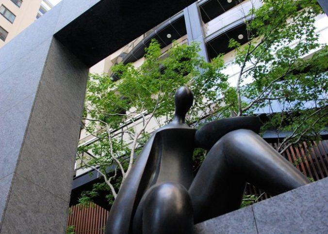 【關埔重劃區】昌禾世界島社區介紹※竹科核心地段